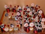 Thirtieth Birthday Ideas for Him Best Of 30th Birthday Party themes for Him Creative Maxx