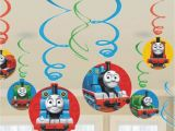 Thomas and Friends Birthday Decorations Cheap Thomas Friends Party Supplies Find Thomas Friends