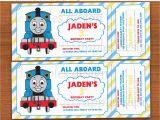 Thomas and Friends Birthday Invitation Cards 40th Birthday Ideas Free Thomas and Friends Birthday