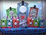 Thomas and Friends Birthday Party Decorations Thomas and Friends Birthday Party Ideas Bags Goodie