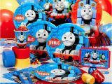 Thomas the Tank Birthday Decorations 17 Best Images About Kasen 39 S 3rd Birthday Thomas