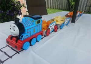 Thomas the Tank Birthday Decorations Kids Birthday Party Ideas Thomas the Train Party Ideas