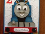 Thomas the Train Birthday Card Printable 1000 Images About Thomas the Tank Engine On Pinterest