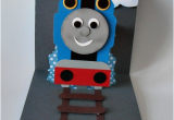 Thomas the Train Birthday Cards What Do Thomas the Train and Frozen Have In Common