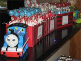 Thomas the Train Birthday Party Decorations Kids Party Thomas the Tank Trains On Pinterest 27 Pins