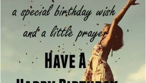 Thought for Birthday Girl Birthday On Pinterest 50th Birthday Party Happy