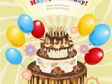 Thoughtful Birthday Cards Beautiful and thoughtful Birthday Wishes to Make Your