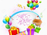 Thoughtful Birthday Cards Great and thoughtful Birthday Quotes that Can Make Your