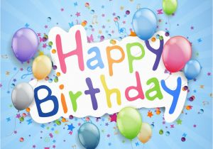 Thoughtful Birthday Cards Impressive and thoughtful Birthday Wishes to Send to Your