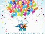 Thoughtful Birthday Cards thoughtful and Amazing Birthday Quotes to Send to Your