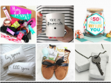 Thoughtful Birthday Gifts for Him 100 Romantic Gifts for Him From the Dating Divas