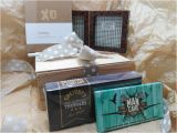 Thoughtful Birthday Gifts for Him 1000 Ideas About thoughtful Gifts for Him On Pinterest