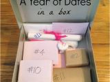 Thoughtful Birthday Gifts for Him 25 Unique Homemade Romantic Gifts Ideas On Pinterest