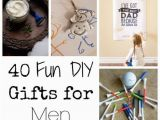 Thoughtful Birthday Gifts for Him Best 25 thoughtful Gifts for Him Ideas On Pinterest