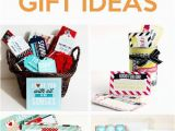 Thoughtful Birthday Gifts for Him Romantic Anniversary Gift Ideas so Many Unique and