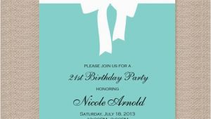 Tiffany Blue Birthday Invitations Tiffany Blue Sweet Sixteen Invitations Hot Girls Wallpaper