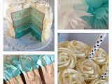 Tiffany Blue Birthday Party Decorations 301 Moved Permanently