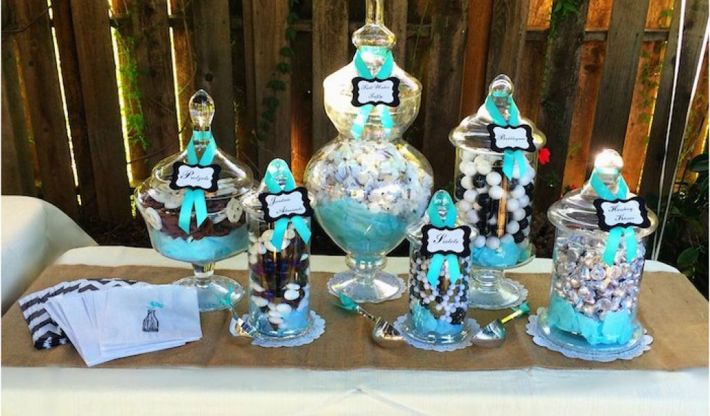 Download By SizeHandphone Tablet Desktop Original Size Back To Tiffany Blue Birthday Party Decorations