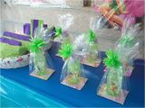 Tinkerbell Birthday Decoration Ideas Tinkerbell Birthday Party In Outdoor Location Criolla