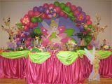 Tinkerbell Birthday Decoration Ideas Tinkerbell Party Ideas On Pinterest Tinkerbell Party