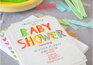 Tiny Prints Birthday Invites Dinosaur Party Invitations