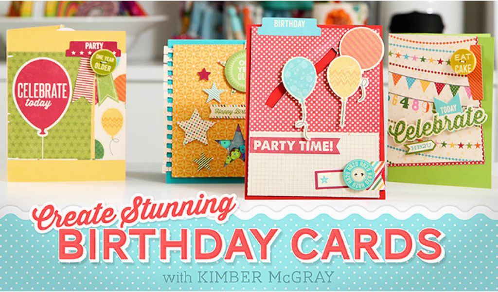Download By SizeHandphone Tablet Desktop Original Size Back To Make Birthday Cards Online