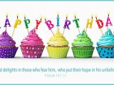 To Make Birthday Cards Online for Free Free Happy Birthday Ecard Email Free Personalized