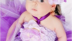 Toddler Birthday Dresses Tutu 10 Most attractive First Birthday Baby Girl Dresses for