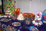 Toddler Birthday Party Decorations Find the Right Kids Party Decorations for Your Fest Home