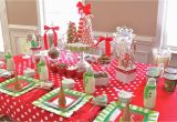 Toddler Birthday Party Decorations Kids Birthday Party theme Decoration Ideas Interior