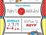 Tom and Jerry Birthday Invitations 29 Best Images About tom and Jerry Birthday Party On