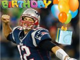 Tom Brady Birthday Card 1000 Images About Newengland Patriots On Pinterest