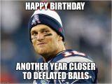 Tom Brady Birthday Card Happy Birthday tom Brady tom Brady Wishes Vince A Happy