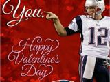 Tom Brady Birthday Card Patriots New England Sports Pinterest