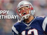 Tom Brady Birthday Card tom Brady Birthday Card Findmesomewifi Com