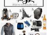 Top 10 Birthday Gifts for Him 10 Best Gifts for Guys that He Ll Actually Use