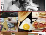 Top 10 Birthday Gifts for Him Gifts for Him Valentines Birthday or Just to Say Quot I