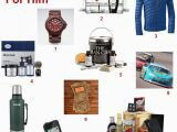 Top 10 Birthday Gifts for Him Pin by Gifts Com On Gift Guides Pinterest Gifts Gifts