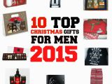 Top 10 Birthday Gifts for Him the Best Gifts for Him Euffslemani Com