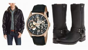 Top 10 Birthday Gifts for Him top 10 Best Birthday Gifts for Him Heavy Com