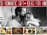 Top 10 Birthday Ideas for Husband Romantic Birthday Ideas for Husband