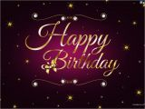 Top 10 Happy Birthday Quotes Love Shayari Images Dp Check Out Love Shayari Images Dp