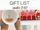 Top 10 Romantic Birthday Gifts for Her Best 25 Romantic Gifts for Girlfriend Ideas On Pinterest