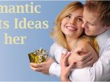 Top 10 Romantic Birthday Gifts for Her Most Popular Birthday Presents 10 Most Romantic Birthday