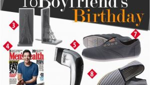 Top 5 Birthday Gifts for Boyfriend Best Gift Ideas for Boyfriend 39 S Birthday Gift Ideas