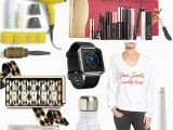 Top 5 Birthday Gifts for Her 25 Best Ideas About Gifts for Her On Pinterest