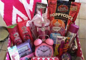 Top 5 Birthday Gifts For Her Prime Best Friend Boy Fcgforum Com