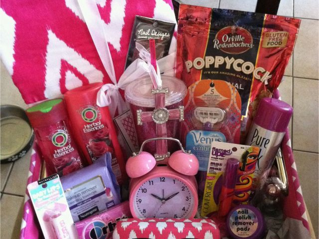 Top 5 Birthday Gifts For Her Prime Birthday Gifts For Best Friend