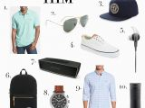 Top Birthday Gifts for Him 2015 Best Gifts for Him Happy Birthday to My Husband