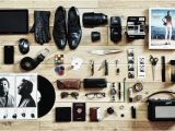 Top Birthday Gifts for Him 2015 Mind Blowing 30th Birthday Gift Ideas for Him Birthday